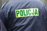 Podejrzany o zabójstwo ojca zatrzymany w Piotrkowie