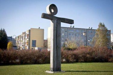 Skrzyżowania powrócą do Piotrkowa?