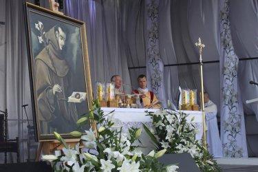 Szósty dzień Tygodnia Antoniańskiego