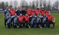Piotrkowscy rugbyści przygotowują się do sezonu