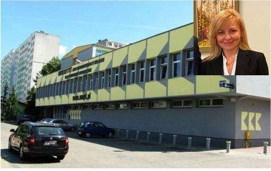"""""""Przede wszystkim jakość kształcenia"""" - rozmowa z władzami piotrkowskiej filii UJK w Kielcach"""
