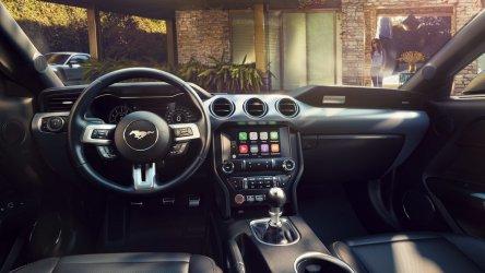 Ford na każdą kieszeń? Sprawdzamy samochody używane z gwarancją