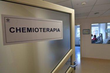Raport: na nowotwory choruje już 1 mln Polaków i będzie coraz więcej