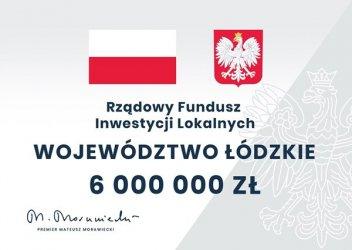 Rządowe fundusze na inwestycje w Piotrkowie i regionie