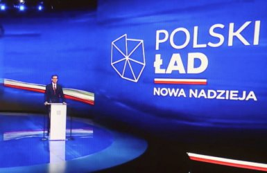 Polski Ład problemem dla samorządów?