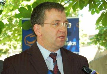 A. Czapla: Jesteśmy koalicją na papierze