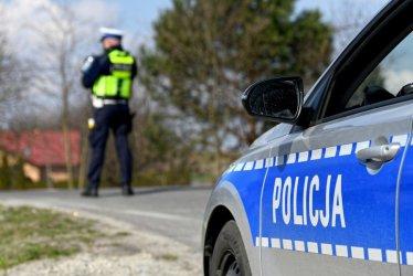 KGP: w czasie wydłużonego weekendu na drogach będą obecne m.in. patrole grup Speed