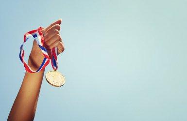 Igrzyska Olimpijskie 2020 w świecie zakładów sportowych – kilka tygodni zmagań, bogata oferta i super promocje!