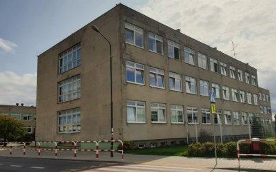 Koronawirus w Szkole Podstawowej nr 12 w Piotrkowie. KOMUNIKAT URZĘDU MIASTA!
