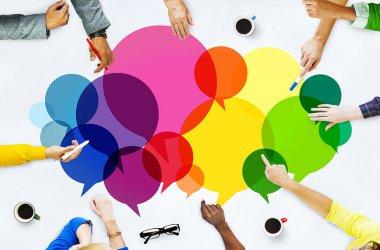 Agencja interaktywna – jak wybrać odpowiednią?