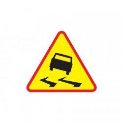 Meteorolodzy ostrzegają przed oblodzeniem