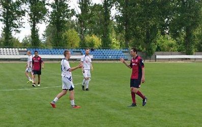 Co dalej z rozgrywkami piłkarskimi w województwie łódzkim?