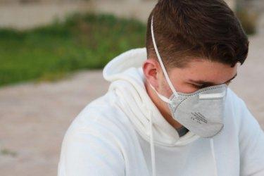 18 nowych zakażeń koronawirusem w naszym województwie