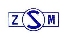 Piotrków: PZL ZSM zwolni 150 pracowników