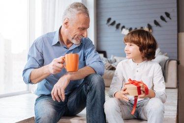 Najlepsze pomysły na prezenty na Boże Narodzenie dla dziadków