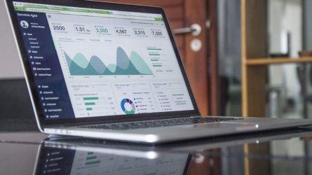 Pozycjonowanie stron internetowych jest niezbędne aby zaistnieć  w internecie - jak wygląda tworzenie stron www pod SEO?