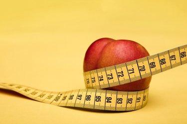 Psychodietetyk – klucz do zmiany nawyków żywieniowych