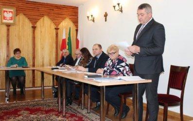 Gmina Grabica: Jakie inwestycje w 2020 roku?