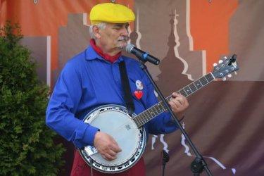 Kto wygra XV Festiwal Folkloru Miejskiego?