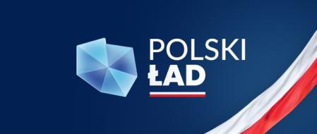 Polski   Ład… i porządek?