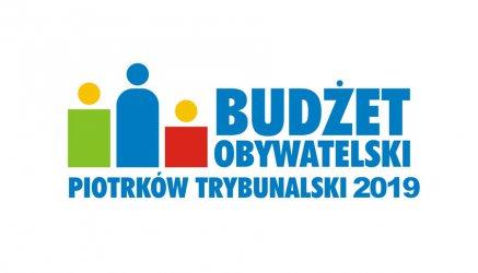 34 projekty zgłoszono do Budżetu Obywatelskiego Piotrkowa