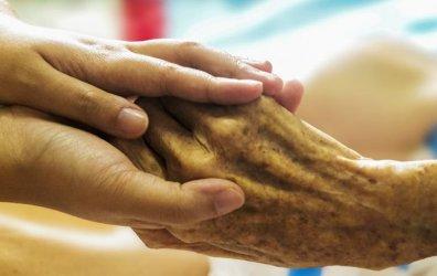 W Piotrkowie potrzebna geriatria?