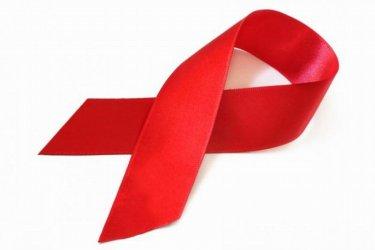 1 grudnia - dzień czerwonej wstążeczki
