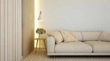 Jak oczyszczacz powietrza zadba o czystość w Twoim domu?