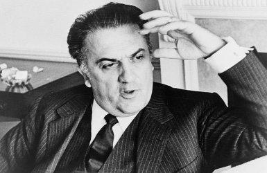 """Z okazji rocznicy urodzin Felliniego. """"Rzym"""" w KINODA"""