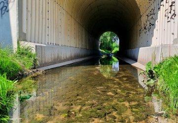 Czy piotrkowskie rzeki mogą zalać nasze miasto?