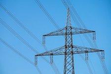 Wyłączenia prądu w regionie