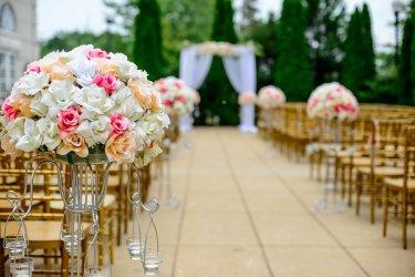 W Piotrkowie nie weźmiemy ślubu kościelnego w plenerze