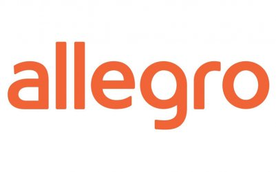 Jak śledzić paczkę na Allegro online