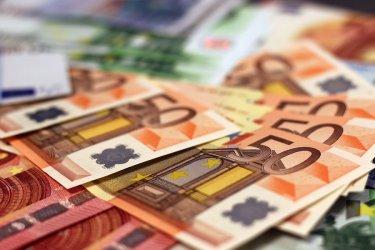 Unijne inwestycje w miastach i gminach. Ile otrzymał Piotrków?
