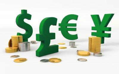 ESMA – ograniczenia dla inwestorów forex i CFD