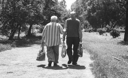 Mężczyźni z Piotrkowa żyją najkrócej w Polsce