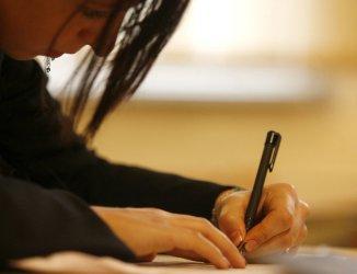 MEiN: w marcu próbne egzaminy ósmoklasisty i maturalne