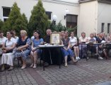 Polacy z Białorusi przyjechali do Piotrkowa
