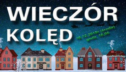 Na pomoc uczniowi z SP2 w Piotrkowie