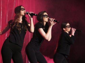 Piosenki Kory na Dzień Kobiet