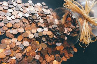 Jak zainwestować oszczędności w czasach kryzysu?