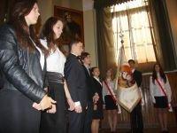 Najlepsze szkoły w Piotrkowie