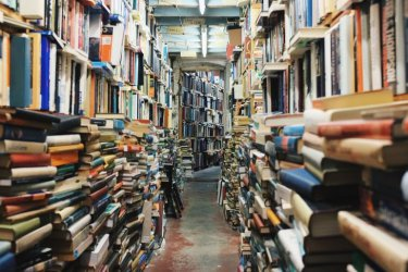 Od soboty sulejowska Biblioteka będzie zamknięta