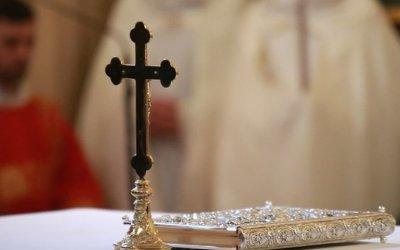 W kościołach mniej wiernych? Episkopat zachęca do większej ostrożności w związku z koronawirusem