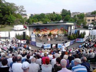 Wyniki Festiwalu Folkloru Miejskiego