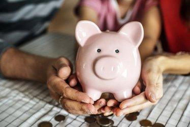 Alternatywa dla lokaty bankowej? Fundusz pieniężny!
