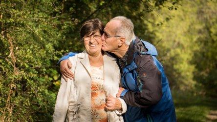 Jak wieść szczęśliwe życie na emeryturze?