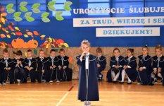 Obchody Dnia Edukacji Narodowej w gminie Grabica