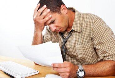 Jak pozbyć się niechcianego zadłużenia?