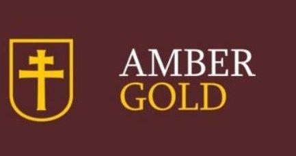Właściciel Amber Gold trafi do piotrkowskiego aresztu